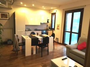 Aurelia House - abcRoma.com