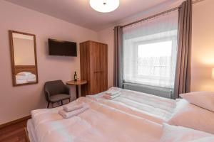 Apartamenty ZYGFRYD 28C 2