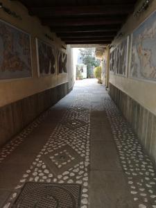 41 Via Luigi Canonica - AbcAlberghi.com