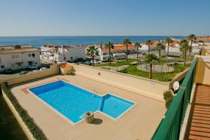 obrázek - Sea & Sunset (Pool & Sea Views) Ideal for families