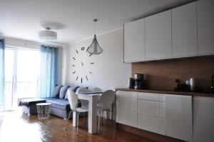 Apartament , Bałtycka 11