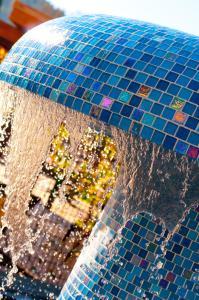Calistoga Spa Hot Springs (9 of 28)
