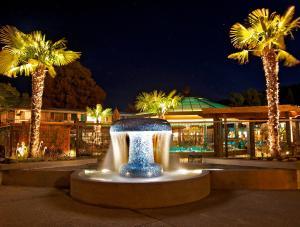 Calistoga Spa Hot Springs (20 of 28)