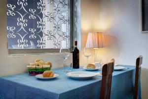 Hotel Il Poeta Dante - AbcAlberghi.com