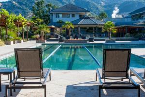 Calistoga Spa Hot Springs (8 of 28)