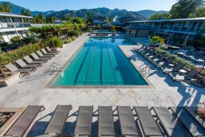 Calistoga Spa Hot Springs (14 of 28)