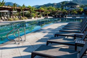 Calistoga Spa Hot Springs (21 of 28)