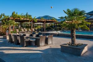 Calistoga Spa Hot Springs (22 of 28)