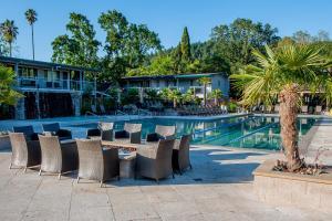 Calistoga Spa Hot Springs (19 of 28)