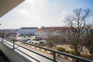 Visit Koszalin Apartament Jana z Kolna 12