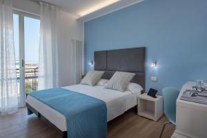 Hotel Maria Serena - AbcAlberghi.com