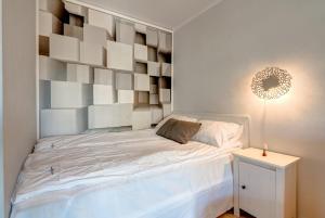 Prime Apartments Lazurowa Przystań II