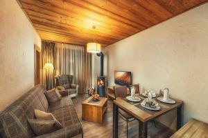 obrázek - Apartment De Luxe,N.12