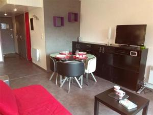 Apartment Myrtilles iv 1