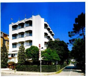 Hotel Tilly - AbcAlberghi.com