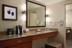 Rio All-Suite Hotel & Casino (3 of 54)