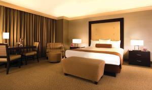 Rio All-Suite Hotel & Casino (4 of 54)