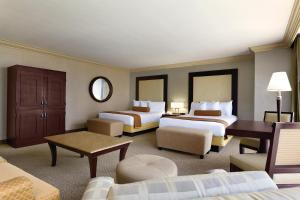 Rio All-Suite Hotel & Casino (2 of 54)