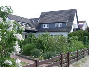 Apartment Binder 1 - Bergen