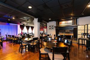 Clarion Inn & Suites New Hope-Lambertville - Hotel - New Hope