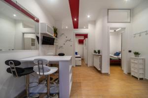 Atmosfera Suite Milano - AbcAlberghi.com
