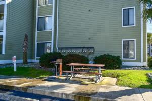 Marsh Villas 2K Condo, Apartmanok  Myrtle strand - big - 14