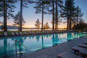 The Lodge at Edgewood Tahoe (10 of 66)