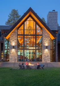 The Lodge at Edgewood Tahoe (6 of 66)