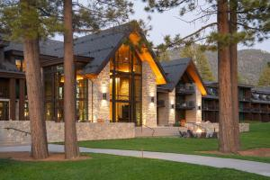 The Lodge at Edgewood Tahoe (5 of 66)