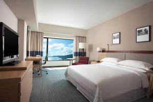 Four Points by Sheraton Sandakan (30 of 94)