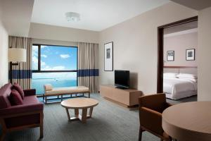Four Points by Sheraton Sandakan (29 of 94)