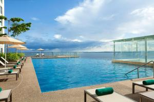 Four Points by Sheraton Sandakan (16 of 94)