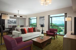 Four Points by Sheraton Sandakan (33 of 94)