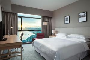 Four Points by Sheraton Sandakan (34 of 94)
