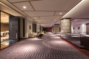 Four Points by Sheraton Sandakan (35 of 94)