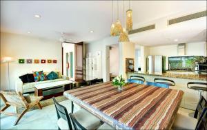 obrázek - Via 38 Luxury Condos A