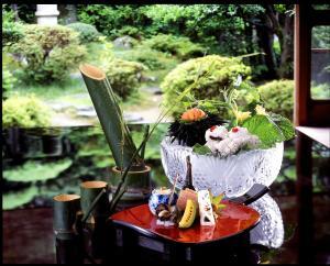 Nishimuraya Honkan (13 of 50)