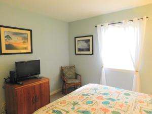 Ocean Walk Resort 2 BR Manager American Dream, Apartmány  Ostrov Saint Simons - big - 159