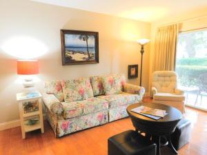 Ocean Walk Resort 2 BR Manager American Dream, Apartmány  Ostrov Saint Simons - big - 149