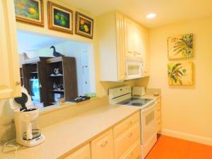 Ocean Walk Resort 2 BR Manager American Dream, Apartmány  Ostrov Saint Simons - big - 170