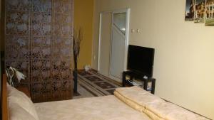 Apartment SOFIA Center