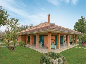 Villa Formica - AbcAlberghi.com
