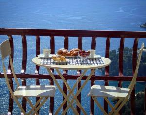 Casa Dattilo -Appartamento in Residence, 84011 Amalfi