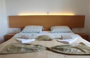 Hotel Murat