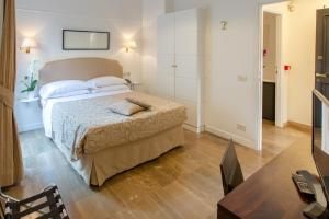 Hotel Modigliani (8 of 51)