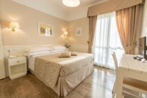 Hotel Modigliani (7 of 51)