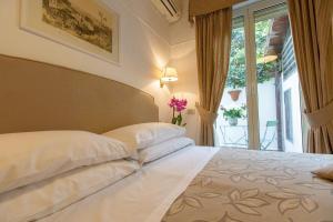 Hotel Modigliani (6 of 51)