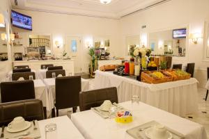 Hotel Modigliani (2 of 51)