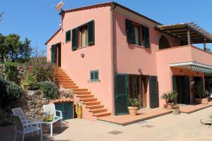 Appartamenti La Risacca - AbcAlberghi.com