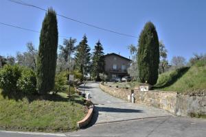 Agriturismo Campo Contile - AbcAlberghi.com